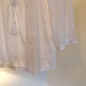 The Impeccable Pig Tops - The Impeccable Pig top. Small. Perfect condition.